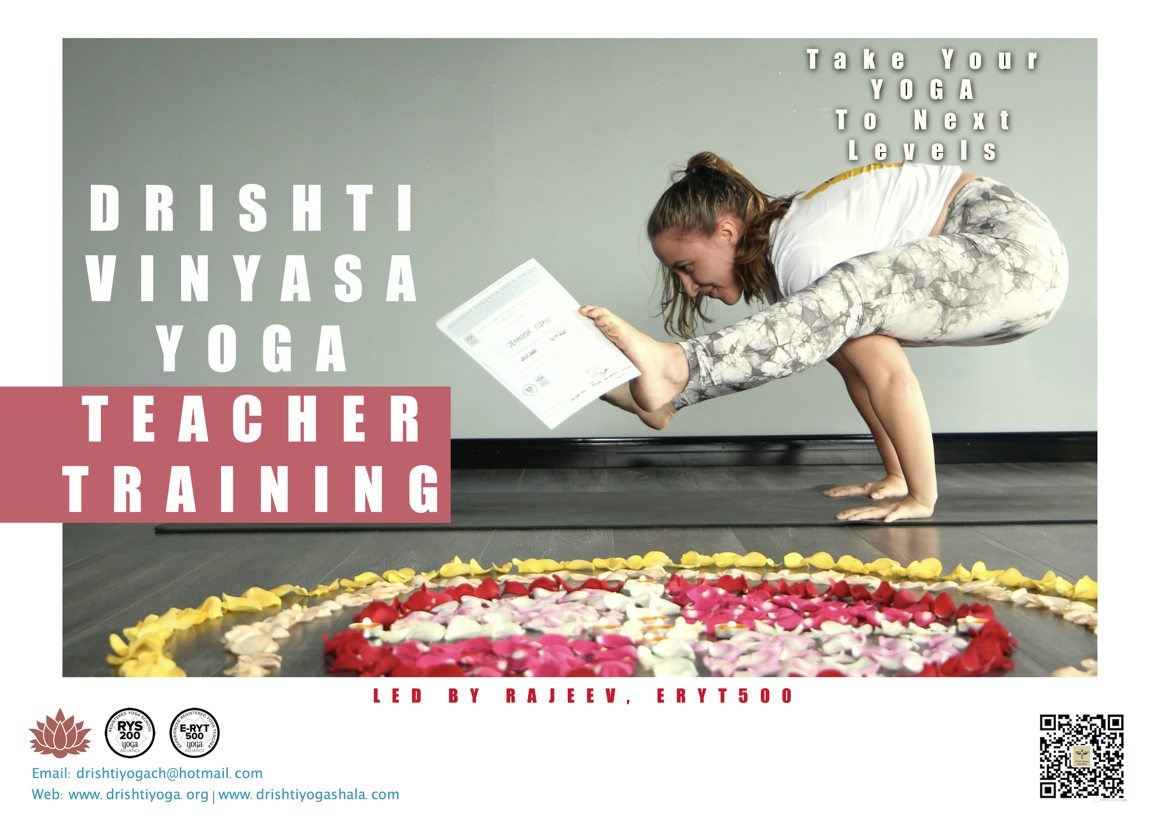 Drishti Vinyasa Yoga Teacher Training - Aug-Nov 2020 - Shanghai, China copy 7-p1.jpg