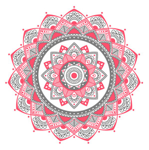 mandala-indian-antistress-medallion-abstract-vector-13244482.jpg