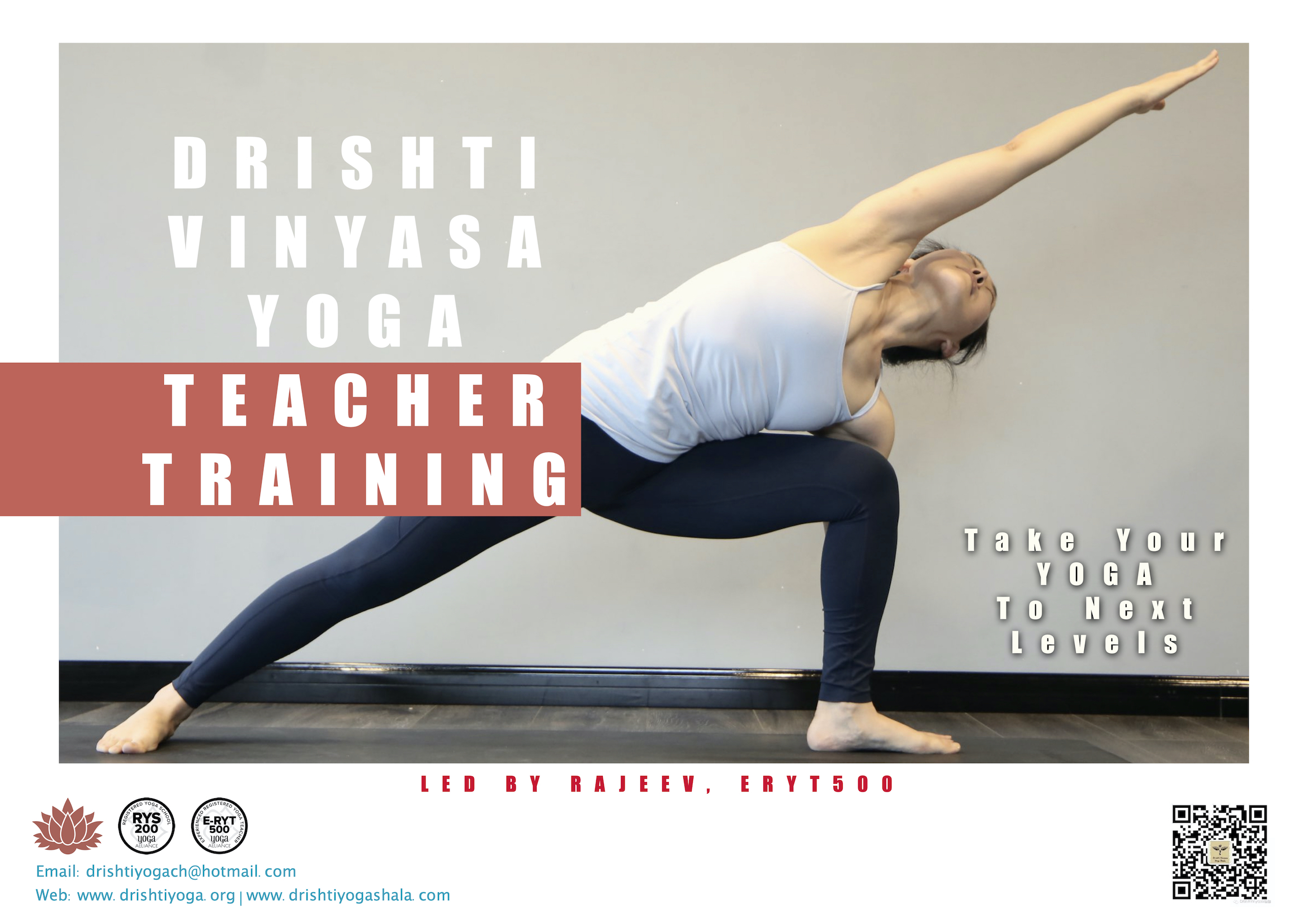 Drishti Vinyasa Yoga Teacher Training - Aug-Nov 2020 - Shanghai, China copy 10-p1.jpg