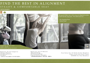 Find the best in Alignment with Rajeev 20 Oct 2020