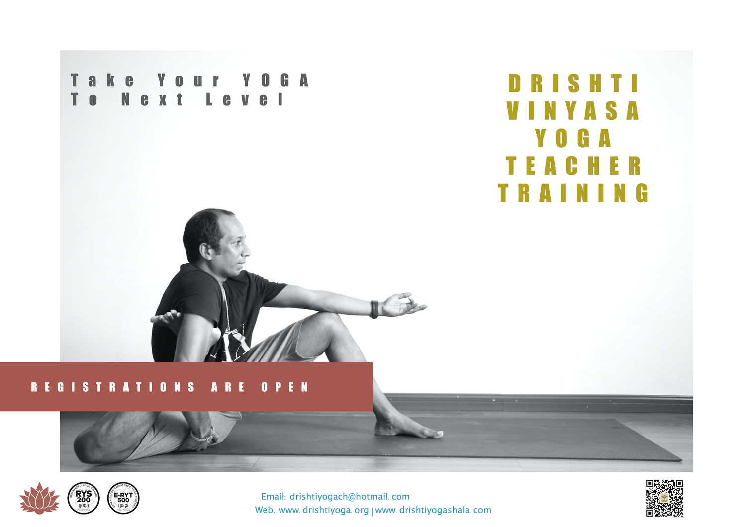 Drishti Vinyasa Yoga Teacher Training - Aug-Nov 2020 - Shanghai, China 9-p1.jpg