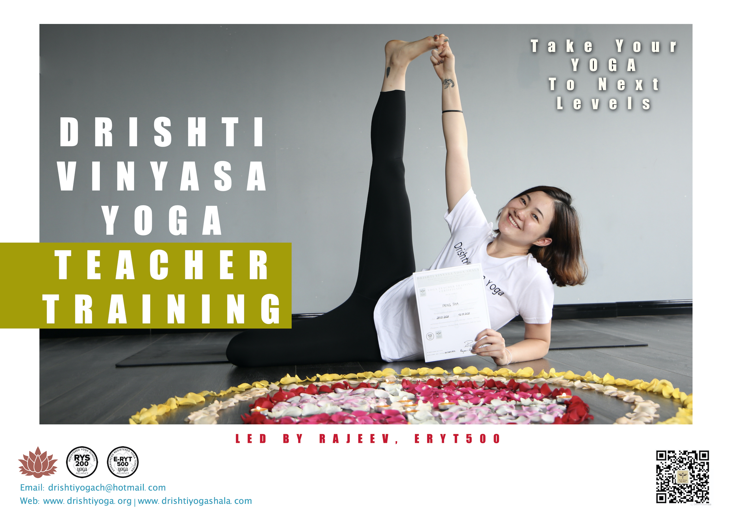 Drishti Vinyasa Yoga Teacher Training - Aug-Nov 2020 - Shanghai, China copy 5-p1.jpg