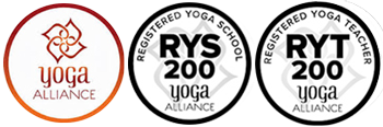 yoga-badges-200hrs (1).png